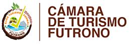 Camara de Turismo Futrono Logo